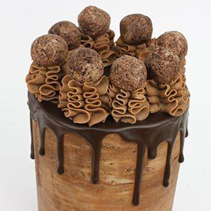 best chocolate buttercream frosting recipe tutorial