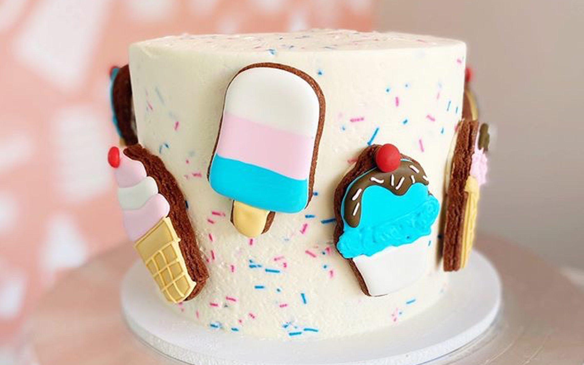 insider tips 3 tricks for cookie decorating british girl bakes